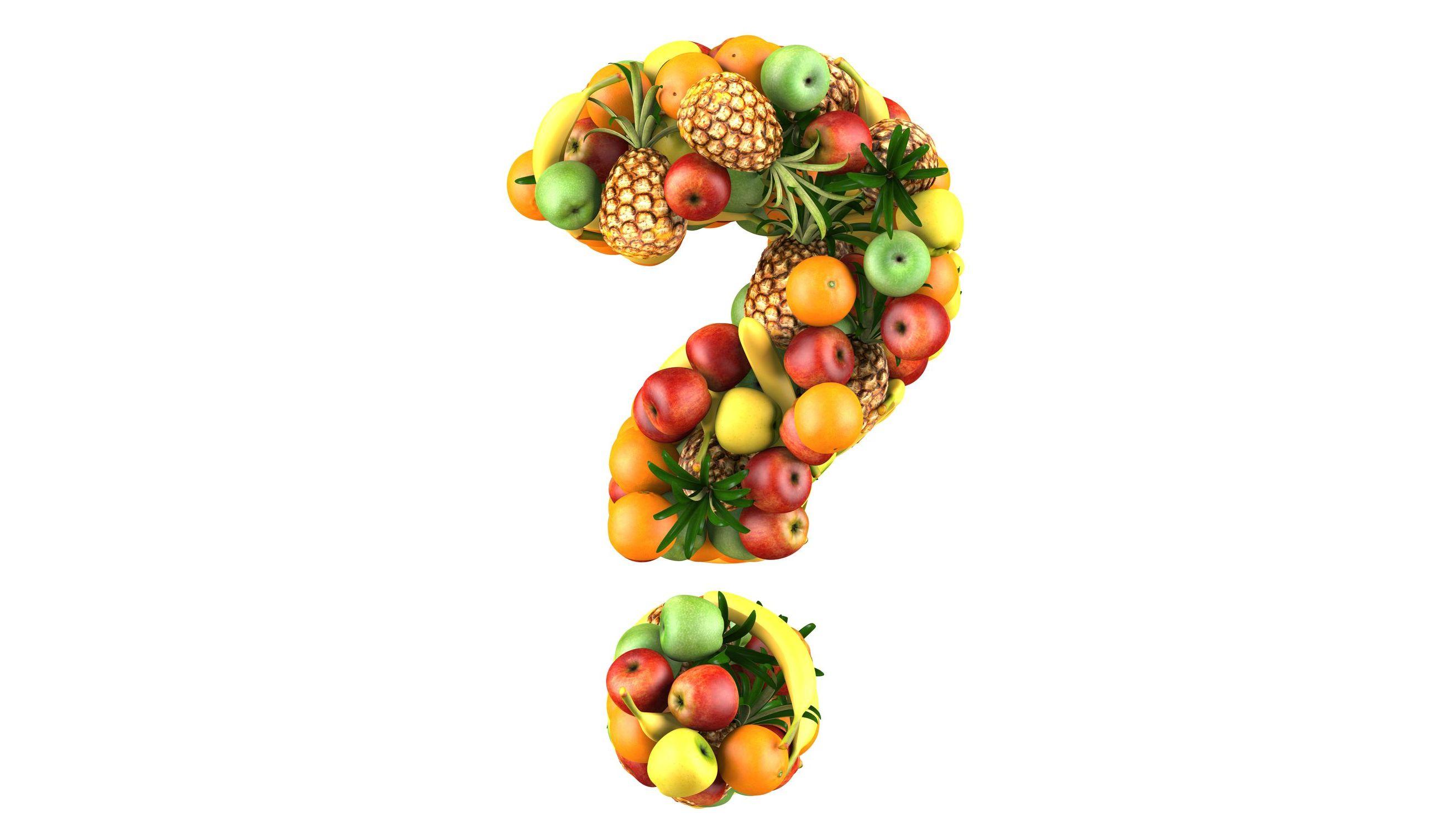 Precatórios alimentares tem a ver com comida?