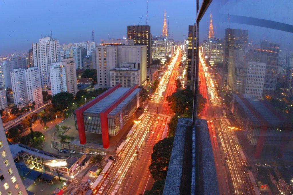 avenida-paulista - RPVs em São Paulo