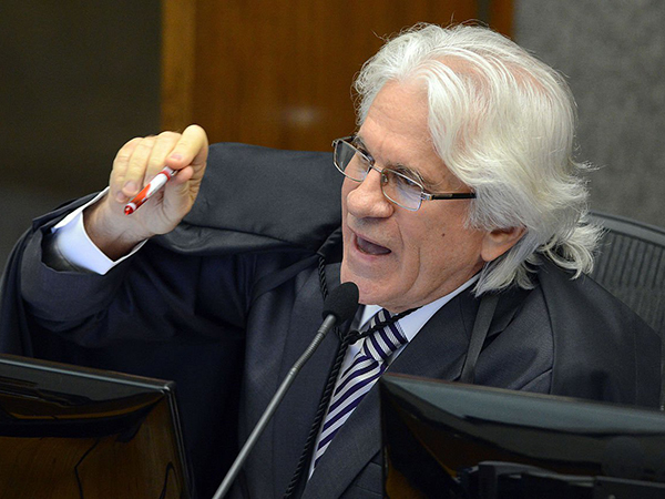 Ministro relator considera legal o pagamento de honorário nos precatórios do FUNDEF