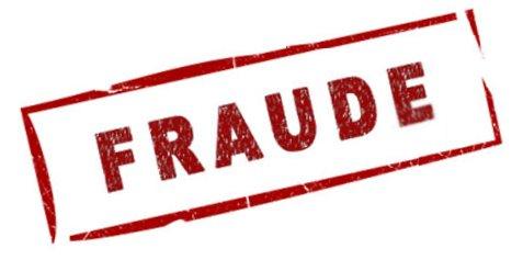 Fraude em Precatórios