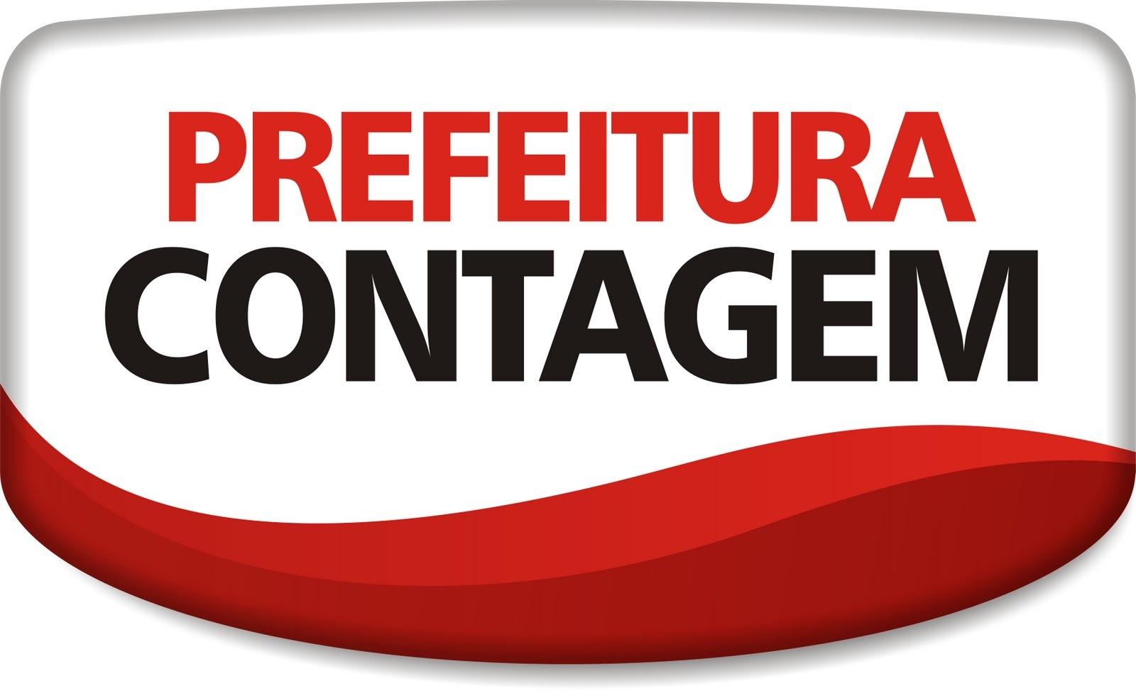 Contagem lança edital para acordo de Precatórios