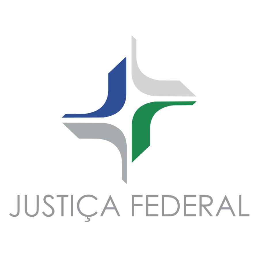 Justiça Federal - Como funciona oTRF