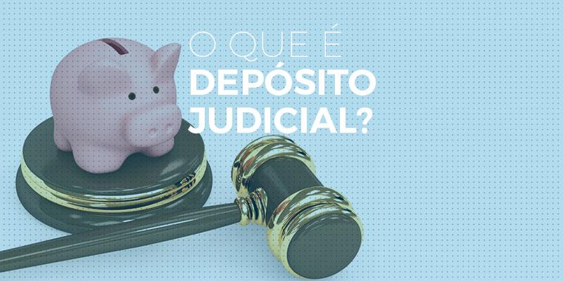 imagem alusiva à decisão judicial