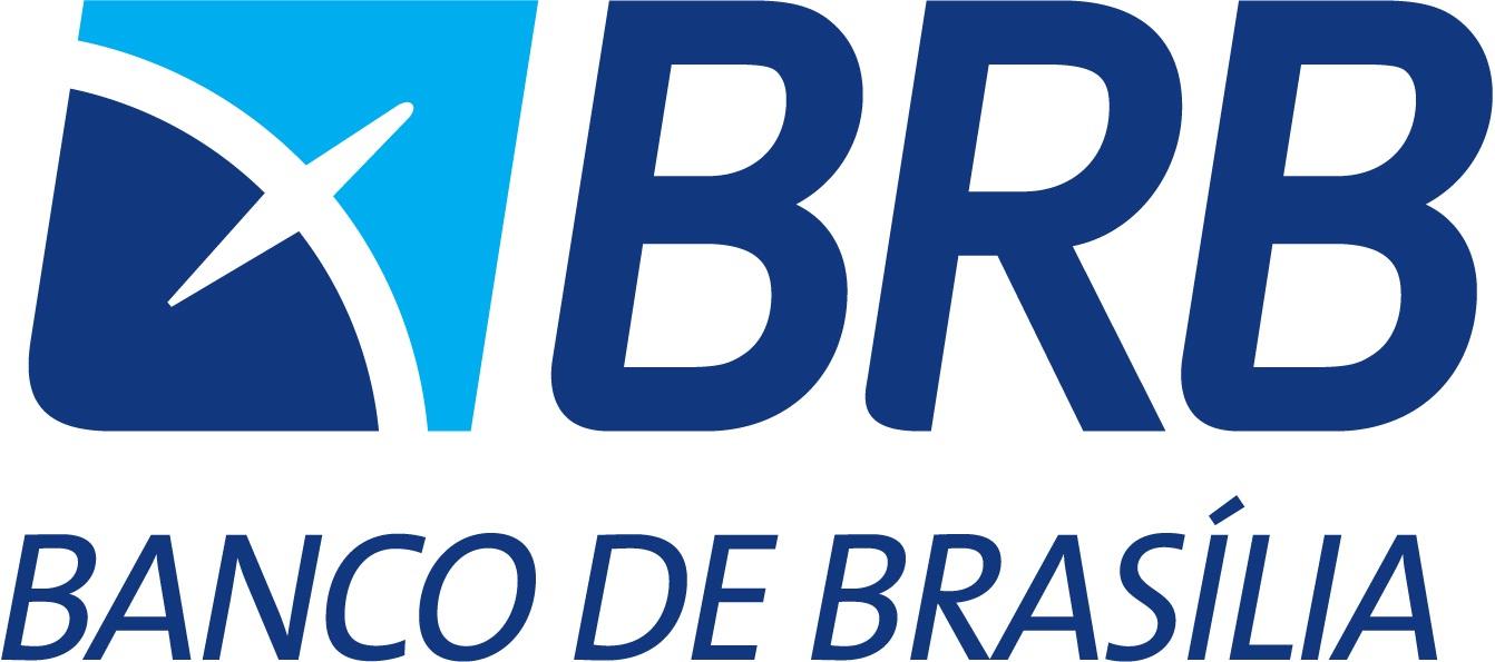 BRB - pagamento de dívidas com precatórios