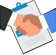 proposta para venda