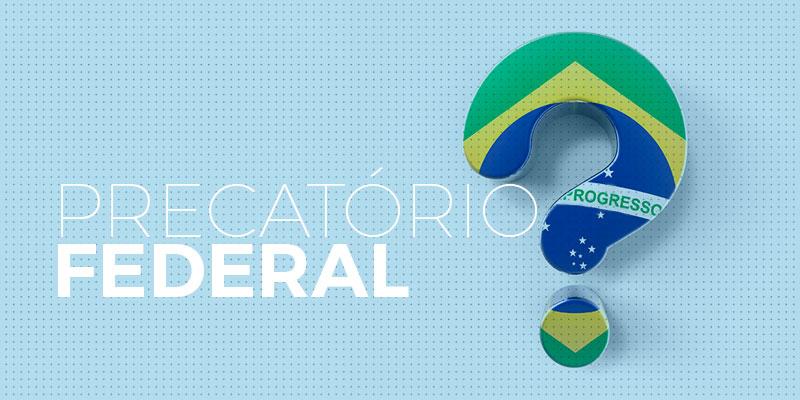 ponto de interrogação com a bandeira do brasil