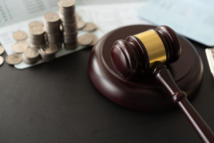 Cessão múltipla de créditos de precatórios e repercussão criminal